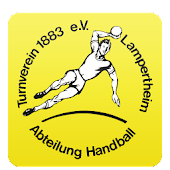 TV Lampertheim Handball