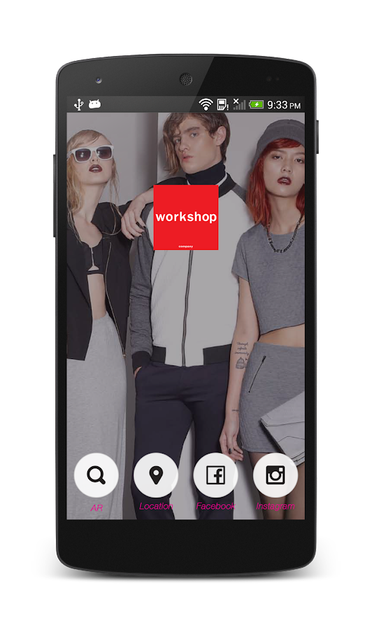 workshopbrand- screenshot