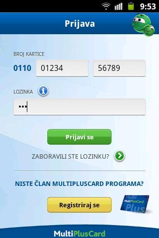 MultiPlusCard