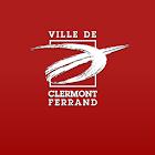 Ville de Clermont-Ferrand icon