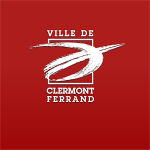 clermont ferrand latino personals Gay clermont-ferrand is one of the hottest spots in [city name] check out our guide for the best clubs, parties, bars, and dating.
