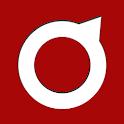 ollaa logo