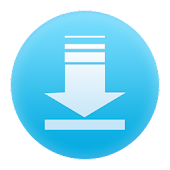Apk Installer Android APK Download Free By Braveheart