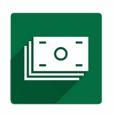 Billing & Accounting