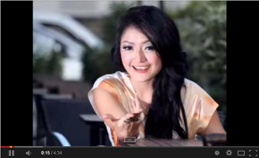 【免費音樂App】Lagu Dangdut Baru-APP點子