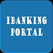 Internet Banking Portal