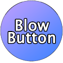Nose Blowing Button logo