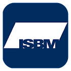 ISBM Members Meeting icon