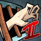 Escapar 2:  Grindhouse icon