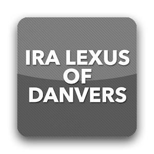 Apps apk Ira Lexus of Danvers  for Samsung Galaxy S6 & Galaxy S6 Edge