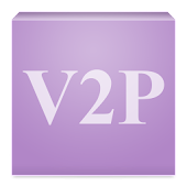 Print Viberr Chat