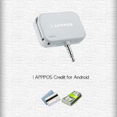I APPPOS 카드결제기 - 아이앱포스