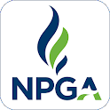 NPGA Mobile Application