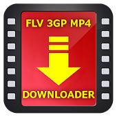 Simple Video Downloader