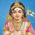 Lord Murugan Wallpaper icon