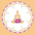 Loom Yoga Center icon