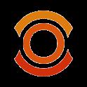 JustDoo Business Organizer icon