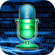 Game Lie Detector Voice