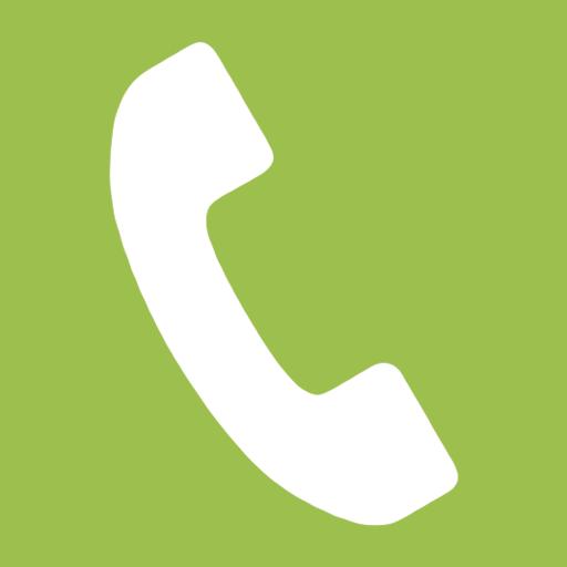工具必備App|Ray Telephony LOGO-綠色工廠好玩App