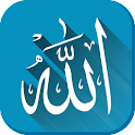 Names of Allah - Asmaul Husna icon