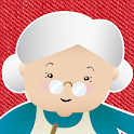 Chedilo Alla Nonna (Special) logo
