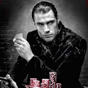 Texas Holdem Offline Poker icon