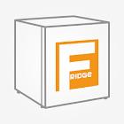 Fridge Magazine - Entrepreneur icon