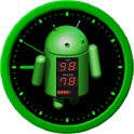 Six-Min Walk Test icon