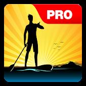 Surfaki Pro