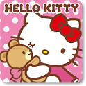 HELLO KITTY Theme8 icon