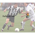 Referee Aid icon