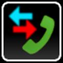 CallConfirm logo