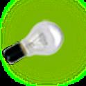 DouraBright logo