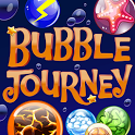 Bubble Journey icon