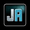 JeuxActu logo