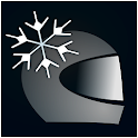 Sled Fever icon