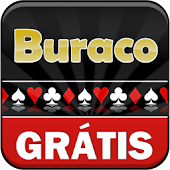 Free Buraco Free APK for Windows 8