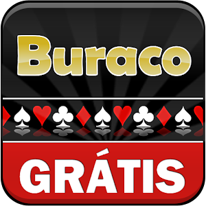 Buraco Free for PC and MAC