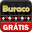 Download Android Game Buraco Free for Samsung