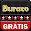 Buraco Free APK for Blackberry