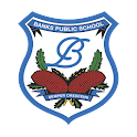 Banks Public School icon