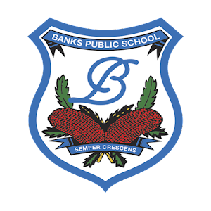 Free Apk android  Banks Public School 2.1.0  free updated on
