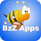 BzZApps App Maker Previewer icon