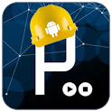 APDE - Android Processing IDE icon
