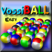 vossi BALL easy
