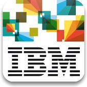 IBM Performance 2012 Belgium