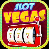 Slot Vegas Fortune