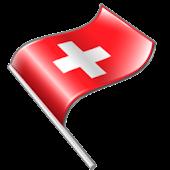 Schweizfunk