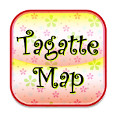 TagatteMap