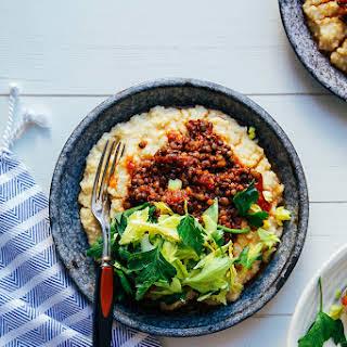Vegan Millet Recipes.